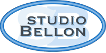 Studio Dentistico Bellon
